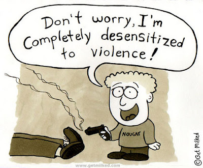 Image courtesy of http://studentacademichelp.blogspot.com/2012/02/media-and-violence.html