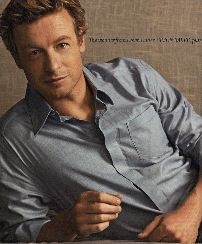 Hello, Simon! Image from http://handson.provocateuse.com/show/simon_baker